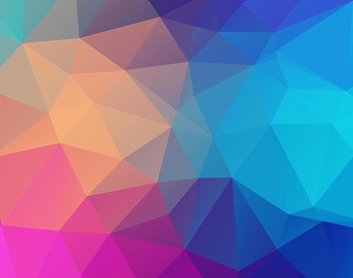 triangles-1430105_1280 (1)